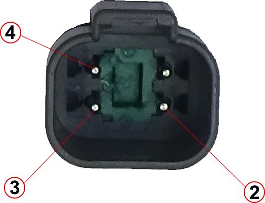 4-pin-hd2
