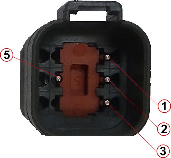 6-pin-hd2