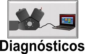 diagnostika-esp