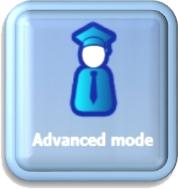 Tuning-Advanced mode 2