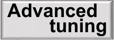 advanced-tuning