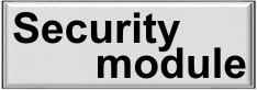security-module