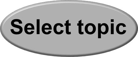 select-topic