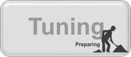 test tun65procprepar