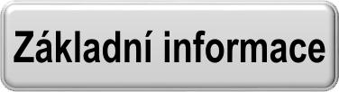 zaklad-informace