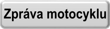 zprava-motocyklu